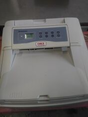 OKI B4600 Laser Printer for sale