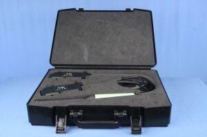 B-K 8558 Ultrasound Transducer for sale