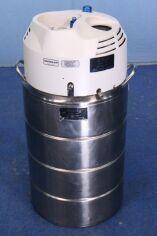 DEVILBISS GrandeAir Oxygen Tank for sale
