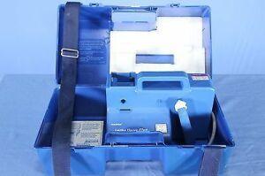 MEDELA 016 2012 Breast Pump for sale
