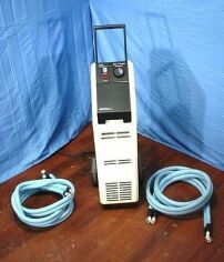 BAXTER Mini-K Hypothermia Unit for sale