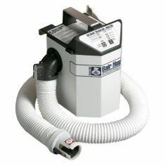 BAIR HUGGER Model 505 REFURBISHED Patient Warmer for sale