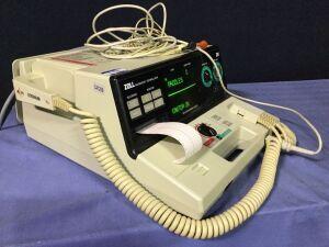 ZOLL PD1200 Defibrillator for sale