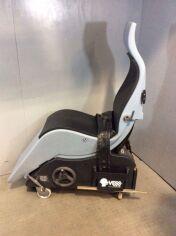 VESS Barium Swallow ENT Chair for sale