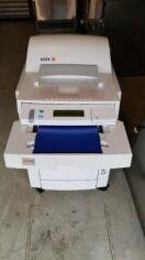 AGFA DRYSTAR 4500M Digital Imaging System for sale