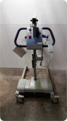 T.H.E MEDICAL Ultralift 2500x Patient Lift for sale