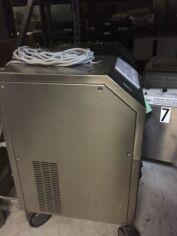 SORIN STOCKERT 3T Hypothermia Unit for sale