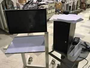 CANON DR for sale