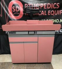 RITTER 109 Exam Table for sale