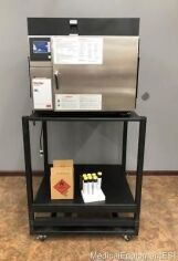3M Steri-VAC 5XL Sterilizer for sale