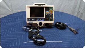MEDTRONIC Lifepak 20 Defibrillator for sale