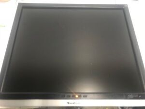 VIEWSONIC VS 15103 Display Monitor for sale