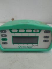 CARADYNE Criterion 40 Airway Pressure Monitor for sale