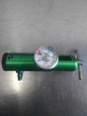 CPI CP870-25UF Oxygen Sensor for sale