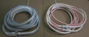 ZIMMER ATS 1500 Hoses Tourniquet System for sale