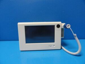 SPACELABS 2012  Ultraview DM3 Spot Vital Signs Monitor for sale