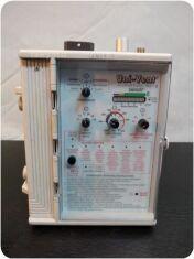 IMPACT Uni-Vent 73X Portable Ventilator for sale
