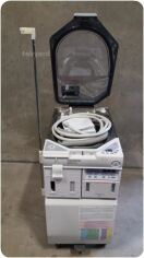 OLYMPUS OER-Pro Endoscope Reprocessor Washer / Disinfector for sale