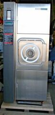 STERIS AMSCO Eagle 3000 Series 3 3013 Sterilizer for sale