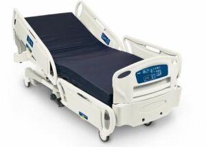 STRYKER Go Bed 2 II REFURBISHED FL28 Beds Electric for sale