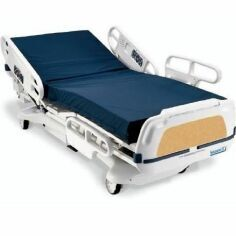 STRYKER 3002 Secure II 2 REFURBISHED Beds Electric for sale
