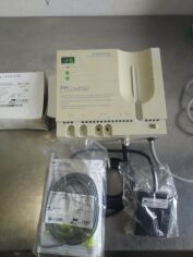 CONMED Hyfrecator Plus Hyfrecator for sale