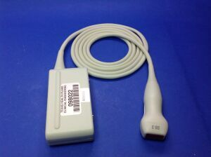 PHILIPS S8-3 for CX50 Ultrasound Transducer for sale