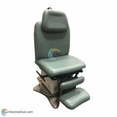 RITTER 230 Exam Chair for sale