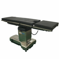 STERIS 3085 Stretcher for sale
