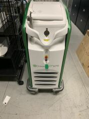 AMS GREENLIGHT XPS Laser - KTP for sale