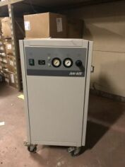 JUN-AIR 2000-25M Air Compressor for sale