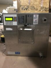 STERIS PIDS-120 Washer / Disinfector for sale