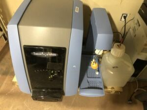 ILLUMINA Beadxpress Lab - General for sale