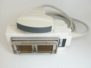 ALOKA UST-9115-5 Ultrasound Transducer for sale