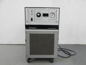 VWR SCIENTIFIC 1172 Chiller for sale