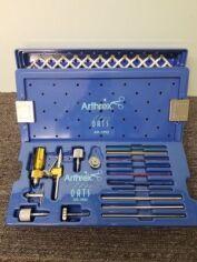 ARTHREX OATS AR-1992  for sale