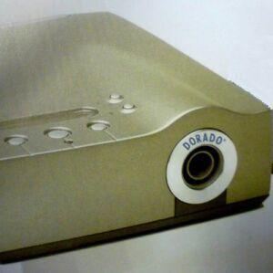 CAREFUSION NCPAP DORADO Respiratory Analyzer for sale
