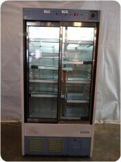 FORMA SCIENTIFIC 3660 Refrigerator Freezer for sale