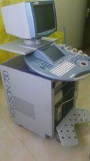 GE VOLUSON 730 EXPERT OB / GYN - Vascular Ultrasound for sale