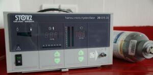 KARL STORZ Hamou Micro-hysteroflator Insufflator for sale