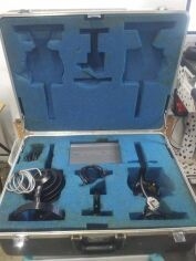 COHERENT Labmaster E Surgical Laser for sale