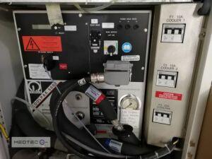 LEYBOLD Coolpak 6000 MRI Compressor for sale