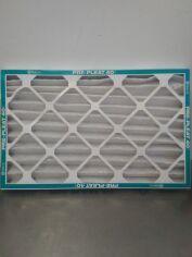 FLANDERS Pre-Pleat 40 LPD Air Purification for sale