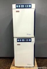 THERMO SCIENTIFIC 3587 NAPCO Series 8000 WJ Incubator for sale