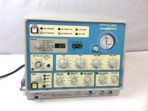 NEWPORT Wave E200 Ventilator for sale