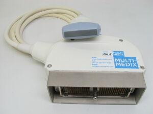 GE 11L Ultrasound Transducer for sale