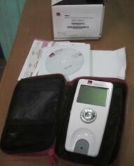 ALERE Inratio2 PT/INR Hematology Analyzer for sale