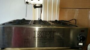 BPI Tint Tank Optical Laboratory for sale