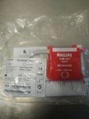 PHILIPS M4552B Exam Room Diagnostics for sale