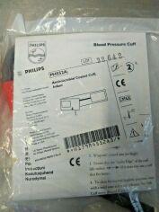 PHILIPS M4552A Exam Room Diagnostics for sale